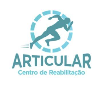 324320156 Articular - Centro de Reabilitação