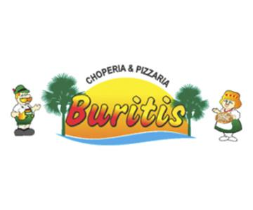 Buritis Restaurante e Pizzaria